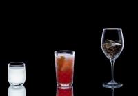 Bicchieri-1-Modifica