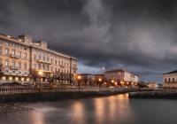 Hotel-Palazzo-