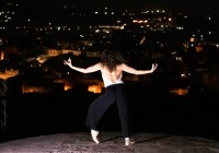 1_Dance-into-the-night