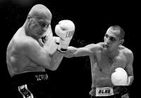 Pagni-Valerio_La-grande-boxe-n.-1