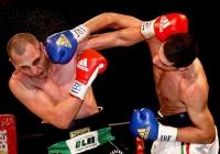 Pagni-Valerio_La-grande-boxe
