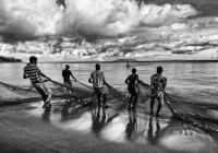 Bacchi-Elena_Fishermen