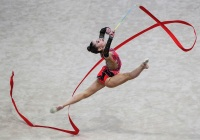 Pagni-Valerio_Fig-World-Cup