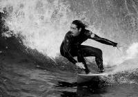 Cesare-Fancelli-Surf