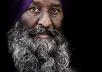 Marco-Bedini-Indian-Sikh