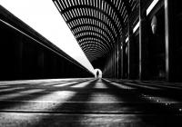 Riccardo-DelCorso-Outside-the-tunnel