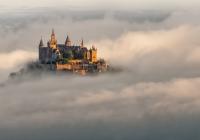 Elena-Bacchi_Castel-Hohenzollern