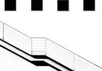 Morena-Bellini_geometrie-in-bianco-e-nero