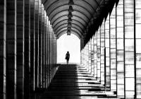Riccardo-Del-Corso_Verso-la-luce