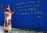 Donatella-Barbato_Il-muro-di-Baj