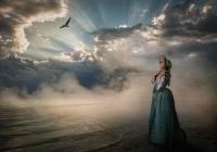 Elena-Bacchi_Dreams