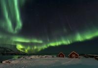Bani-Marco-Northern-Lights