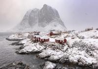 Bani-Marco-Winter