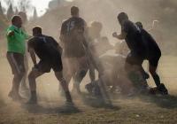 Becorpi-Fabio-Man-Rugby-C04
