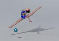 Becorpi-Fabio-Rythmic-Gimnastic-A33