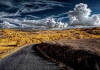 Eliseo-Claudio-Road-to-heaven