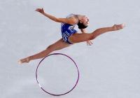 Cesare-Fancelli-Rhythmic-gymnastics-with-hoop