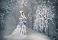 Elena-Bacchi-Princess-of-snow