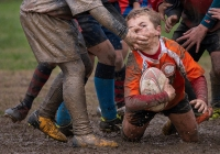 Fabio-Becorpi-Young-Rugby-YA2