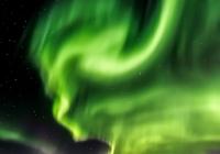 Marco-Bani-Northern-Lights-4