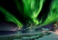 Marco-Bani-Northern-Lights-5