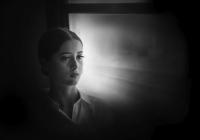 Elena-Bacchi-Adele