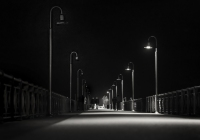 Massimiliano-Morelli-Light-making-Shadow