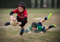 Becorpi-Fabio-041802-Young-rugby-YD1-2019