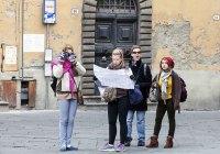 Turisti-per-caso