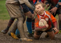 Fabio-Becorpi_young-Rugby-YA2-_2018_-IN