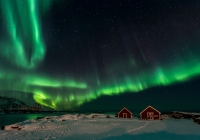 Marco-Bani_Northern-Lights_2018_IN