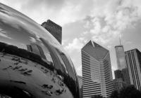 Massimiliano-Morelli_chicago-reflections-2020