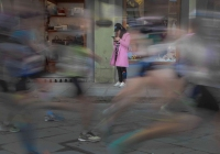 Riccardo-del-Corso_whatsapp-marathon-2020