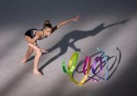 Fabio-Becorpi_rytmic-gymnastic-F04-2020