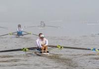 Carlo-Volpi_Campionati-italiani-fondo-2021