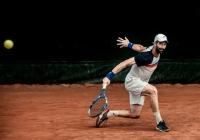 Carlo-Volpi_torneo-master-Rosignano-3-2021