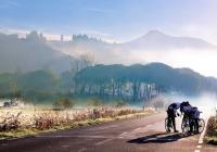 1_Giuseppe-Tizzanini_Bicicletta-che-passione-2021