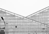 1_Morena-Bellini_Intrecci-2021