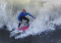 DSC5726-Surfing-01