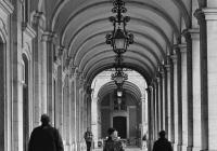 Galleria-Place-De-Commece-2021PLACE-DE-COMMERCE
