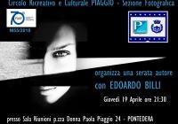 2018.04.19-Ospite-Edoardo-Billi