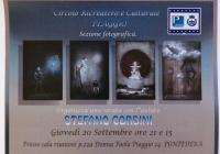 2018.09.20-Ospite-Stefano-Corsini