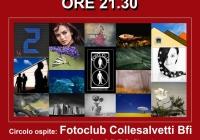 2019.01.24-Ospite-Fotoclub-Collesalvetti