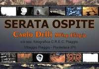 2019.04.11-Ospite-Carlo-Delli