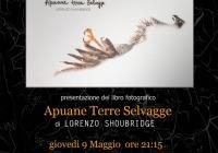 2019.05.09-Ospite-Lorenzo-Shoubridge