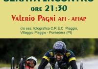 2019.12.19-Ospite-Valerio-Pagni