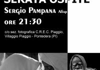2020.01.09-Ospite-Sergio-Pampana