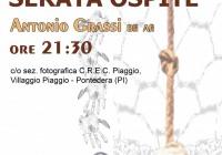 2020.01.23-Ospite-Antonio-Grassi