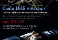2020.02.13-Ospite-Carlo-Delli