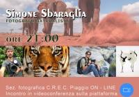 2020.05.07-Ospite-Simone-Sbaraglia-ok